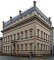Athenaeum, Princess Street, Manchester (6527393187).jpg