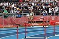 Athletics at the 2018 Summer Youth Olympics – Girls' 400 metre hurdles - Stage 2 01.jpg