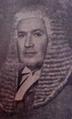 Atholl MacGregor, Chief Justice of Hong Kong.png