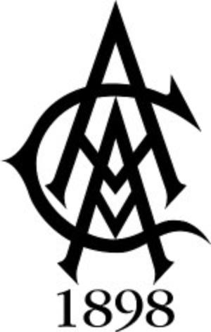Atlanta Athletic Club logo.jpg