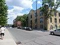 Atlantic Avenue in Liberty Village -e.jpg