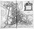 Atlas Beudeker-C9E10 004 01B-SYLVA DVCIS; Gallis vulgo BOIS LE DUC; Vernacule s HARTOGEN BOSSCHE.jpeg