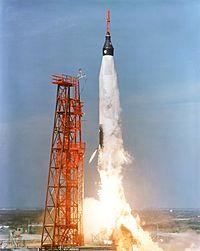 Atlas D with Mercury-Atlas 5 (Nov. 29 1961).jpg