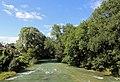 Aube River R09.jpg