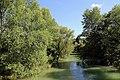 Aube River R10.jpg