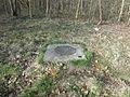 Auchel - Fosse n° 5 - 5 bis - 5 ter des mines de Marles, puits n° 5 bis (B).JPG