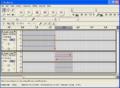 Audacity TimeShift2 2010-05-31.png