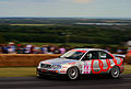 Audi A4 quattro STW at Goodwood 2014 001.jpg