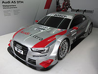 Audi A5 DTM lens correction GD larger.jpg
