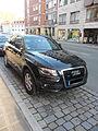 Audi Q5 Nürnberg 01.JPG