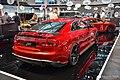 Audi RS5-R par ABT (8683855024).jpg
