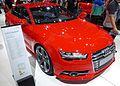 Audi S7 Sportback Facelift.JPG