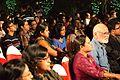 Audience - Peace-Love-Music - Rocking The Region - Multiband Concert - Kolkata 2013-12-14 5210.JPG