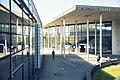 Audimax auf dem Flensburger Hochschulcampus.jpg