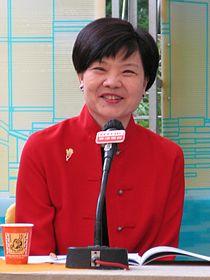 Audrey Eu Yuet Mee 2010.jpg