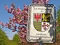 Auf Wiedersehen im Landkreis Potsdam-Mittelmark - geo.hlipp.de - 36254.jpg