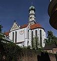Augsburg-St Ulrich+Afra-14-Kirchgasse-gje.jpg