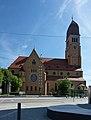 Augsburg Herz-Jesu-Kirche 01.jpg