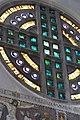 Augsburg Herz-Jesu-Kirche Radfenster Nordwand 02.jpg