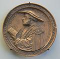 Augsburg um 1540 Bildnis Adolph Occo II.jpg