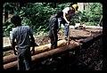 August, 1979. slide (b9b772cfa6f9473895c523eb2f1b2bb8).jpg