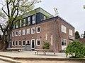 August-Hermann-Francke-Schule Berne in Hamburg (2).jpg