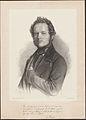 August Ludwig Reyscher 1845.jpg