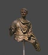 Augustus Bronze X23322 NAMAthens.jpg