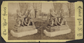 Auld Lang Syne (Tam O'Shanter & Souter Johnnie), from Robert N. Dennis collection of stereoscopic views.png