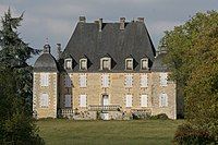 Aunay-les-Bois - château 20180930-01.jpg