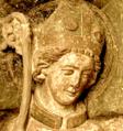 Aureus von Mainz.png
