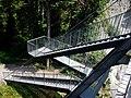 Aussichtsplattform Il Spir - panoramio.jpg