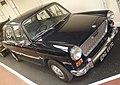 Austin 1100 (1966) (37108412923).jpg