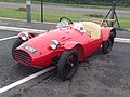 Austin 7 Special (1929 Chassis) (29388036622).jpg