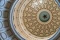 Austin Capitol Building (47391739042).jpg