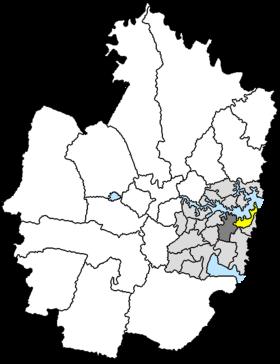 Australia-Map-SYD-LGA-Woollahra.png