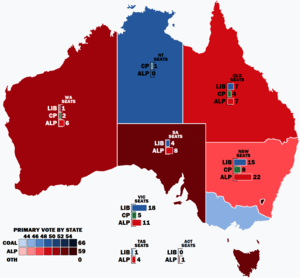 Australia 1969 federal election.png