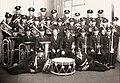 Australia St Arnaud Town Band, 1934.jpg