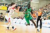 Australia vs Germany 66-88 - 2018097171515 2018-04-07 Basketball Albert Schweitzer Turnier Australia - Germany - Sven - 1D X MK II - 0529 - AK8I4236.jpg
