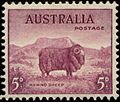 Australianstamp 1478.jpg