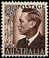 Australianstamp 1559.jpg