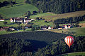 Austria - Hot Air Balloon Festival - 0645.jpg
