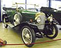 Austro-Fiat 9-32 PS 1923 B.JPG