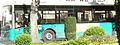Autocarro dos TUG.jpg