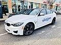 Autoleasing company car.jpg