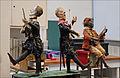 Automates en restauration du musée des arts et métiers (St Denis) (4277016923).jpg