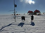 Automatic ground penetrating Radar (upGPR) near Swiss Camp (Greenland) 2.jpg