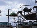 Autos am Seil - panoramio.jpg