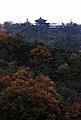 Autumn Seoul Bukaksan logo 02 (8157060711).jpg
