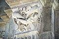 Autun saint lazare chapiteau 13.jpg